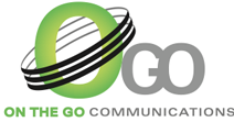 On the GO Communications